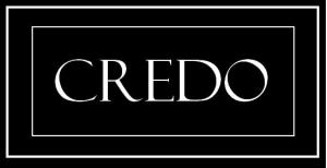 """Credo,"" origin of the word ""creed,"" is Latin for ""I believe"""