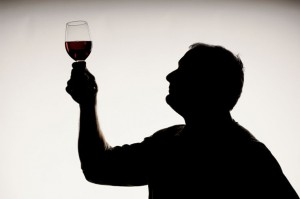 Sip Wine
