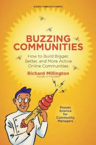 Buzzing Communities