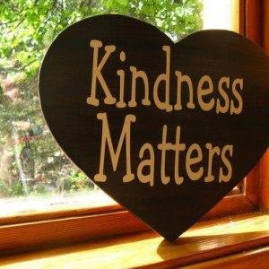 Kindness-Matters