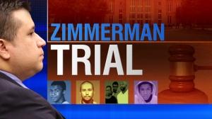 ZimmermanTrial