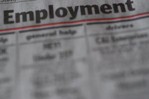 Employment