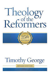 TheologyOfTheReformers