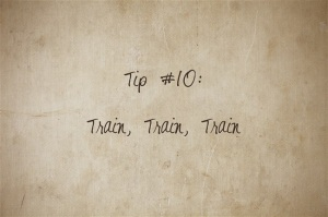 Tip10ForSuccessfulESN