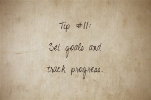 Tip11ForSuccessfulESN
