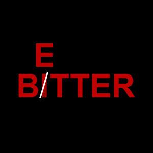 Better-NotBitter