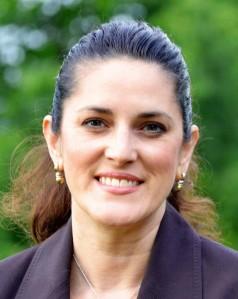 Brenda Rick Smith