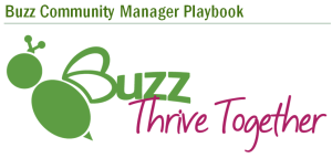 Buzz ESN Playbook - click image to download