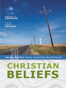 ChristianBeliefs-Grudem